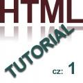 html-tuturial-1