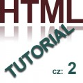 html-tutorial-2